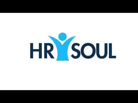 HR Soul | HR Consulting – Business Coaching –  Executive Search – Leadership Training