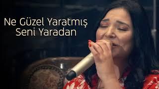 Tuğçe Kandemir - Ne Güzel Yaratmış #2021  ( Lyrics ) Resimi