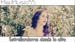 Katy Perry - Wide Awake [Traducción al Español]