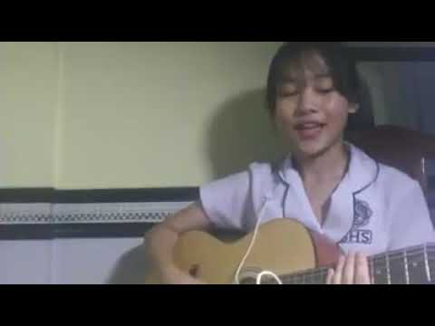 Still Into You Cover By Kristine Indonilla Youtube