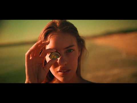 Thumbnail: Lost Frequencies – In too Deep (Fan Video)