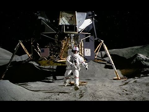 apollo space program documentary - photo #4