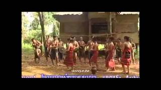 # 1 Traditional Visual Arts of Cambodia | Videos MP4 MP3 and Music free download.