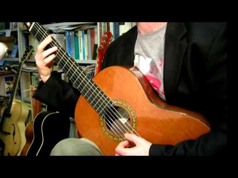 Bartolome Calatayud - Alegria