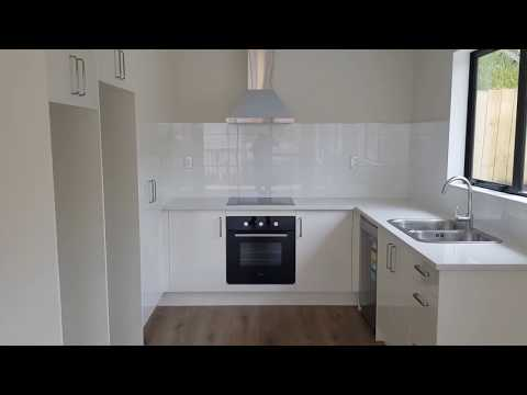 House for Rent in Auckland 3BR/2BA by Auckland Property Management