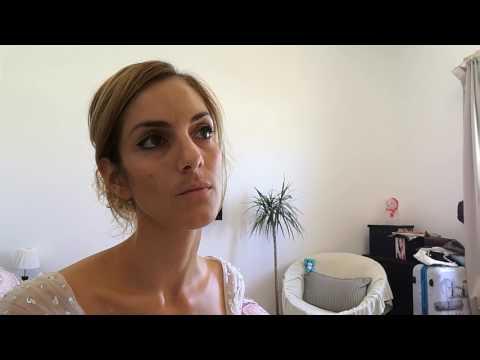 Expérience D'achat Robe De Mariée Sur Le Site JJsHouse