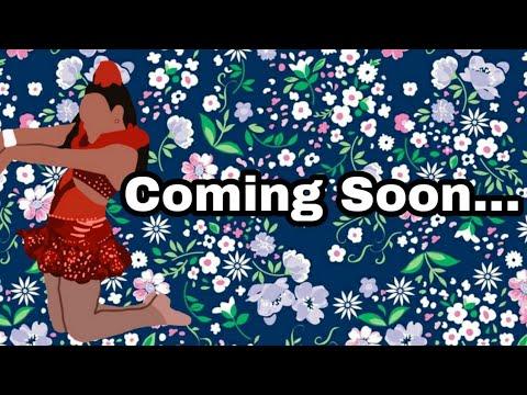 Coming Soon To Jordan Rose...|ALDC Boulevard Comp R2-Dance Moms