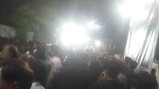 28safar Jaloos Shah Pyaray Ziarat Rawalpindi