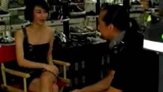 ราการ StreetBattleTV ตัวอย่าง Freerunning อนัน อันวา Thumbnail