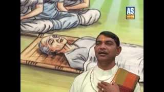 Javu Re Javu Re Jivne Eklu   Gujarati Famous Bhajan   Gujarati Devotional Bhajan