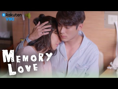 Memory Love - EP9 | Andy Chen Acting Sick [Eng Sub]
