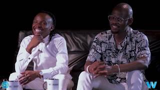 SnS/Wanene Special: Ben Pol adhihirisha mahaba kwa Ebitoke, Barnaba hana kinyongo na Mama Steve