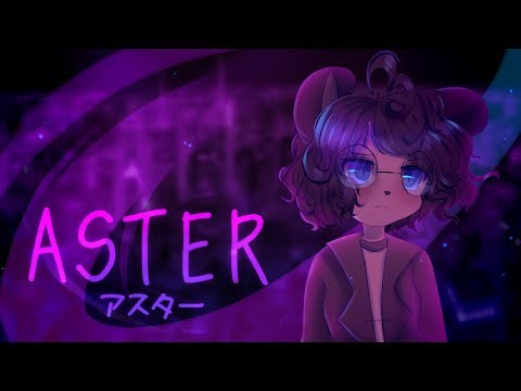 ASTER | SONG COVER MV | [thank you for 200k!]