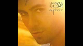 Enrique Iglesias Feat Ludacris - Tonight (Dirty Version/CDQ)