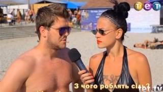 Дурнев +1: Лучшее в 2011 году
