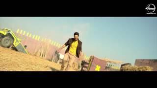 Att Karti (Remix)   Jassie Gill & Ginni Kapoor   Punjabi Remix Song Collection   Speed Punjabi