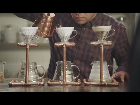 McCafé | TV Ad | McDonald's UK