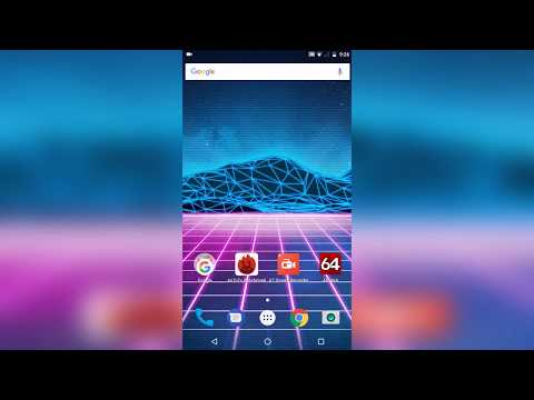 Moto X Style(Pure Edition) Official Android 7 Nougat Update