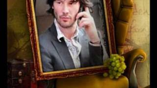 Keanu Reeves - Sunshine In The Rain