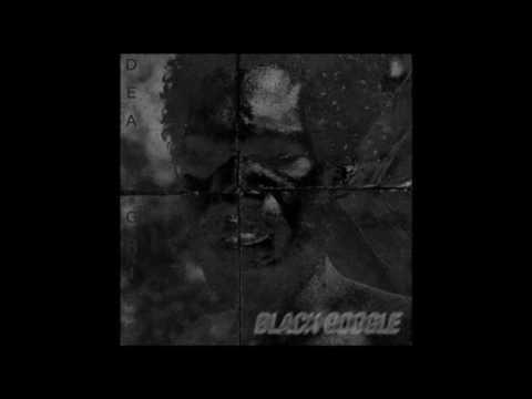 Death Grips - Spread Eagle Cross the Block (Instrumental)