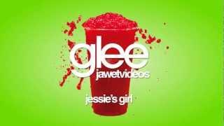 Glee Cast - Jessie