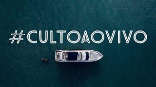 Culto Online | 17/02/21 | 19:3…