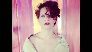 Watch Amanda Palmer Marys Surgeon video