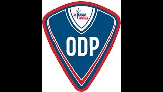 7/19 7:45 AM & 9:00 AM US Youth Soccer ODP East Region Girls Camp ...