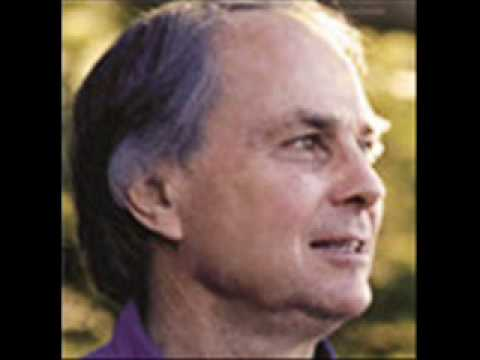 Michael Murphy and Kenneth Wilber - The Supermind, Divine Body and Enlightenment