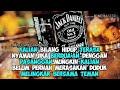 Story Wa Jack Daniel's