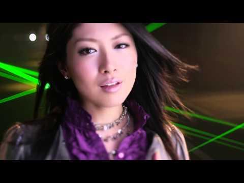 [Official Video] Chihara Minori - Final Moratorium -