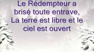 Minuit Chrétien - Nana Mouskari