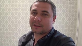 видео Дизайн и ремонт квартир в Ростове-на-Дону