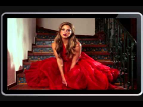 Shakira- Hay Amores (Letra)