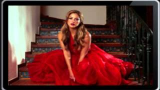 Watch Shakira Hay Amores video