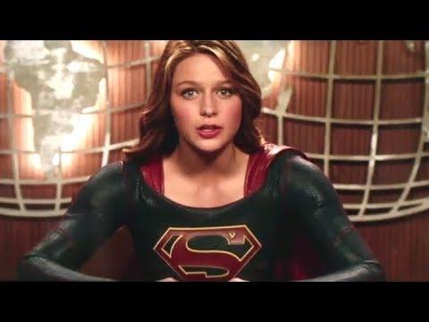 supergirl s03e08 english subtitles