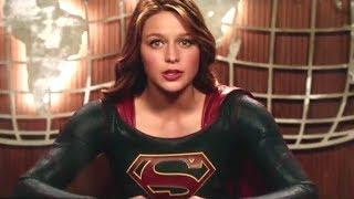 Supergirl 4x03 Sneak Peek #2