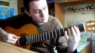 Masada Guitars - Marc Ribot - Shevet