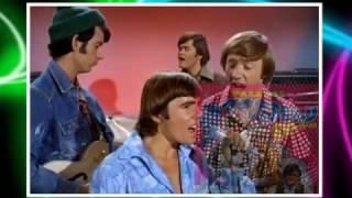 「すてきなバレリ Valleri」 ザ・モンキーズ The Monkees.