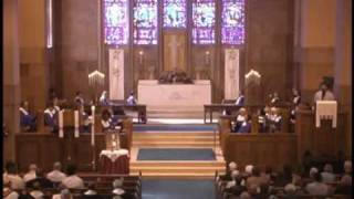 """For All the Saints"" - Processional"