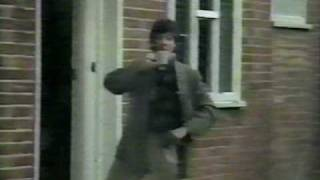 Paul & Linda McCartney - Good Morning America 1980 (Part 1)