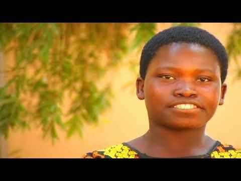 Malawi Gospel Music - Mthawira Spiritual Melodies Album