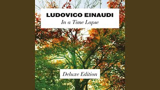 Einaudi: Time Lapse