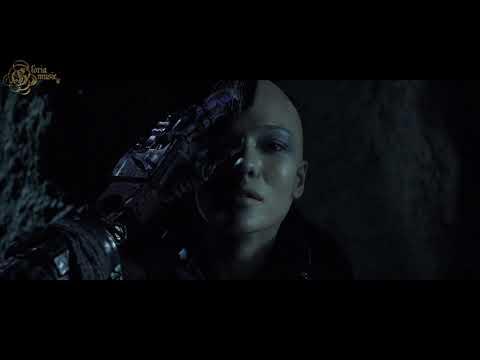 Tommee Profitt feat. Liv Ash - A Storm Is Comin (GloriaMusicVideo)
