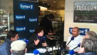 INTERVIEW SEBASTIEN DORIN EN FRANCE-1