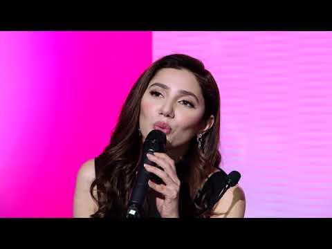 Miss Veet 2017 - Grand Finale Promo