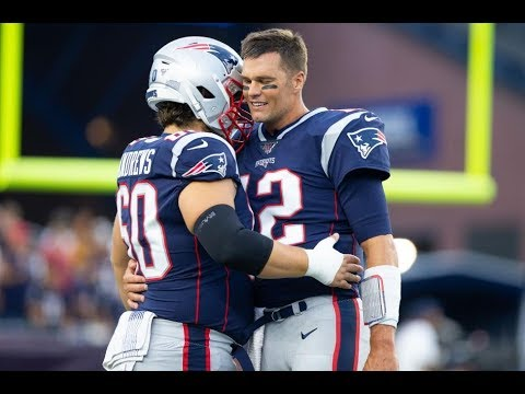 "new-england-patriots-||-""frosty""-