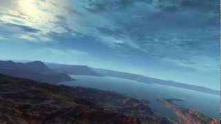 Estniom - Summer Day (Justin Dobslaw Remix)