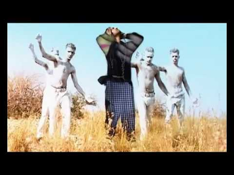 ae kash muhabat me koi by arif ghumro adit by raja soomro madeji waro   YouTube