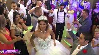Adrian Minune - Esti mireasa vietii mele LIVE 2017 - Muzica Noua - Video